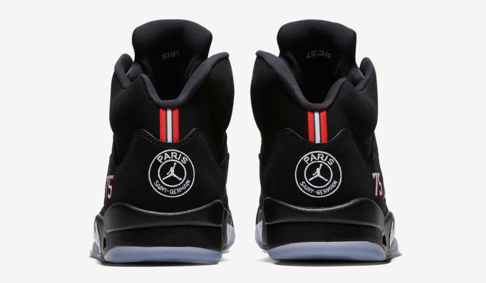 air-jordan-5-psg-paris-st-germain-clothing-match-4