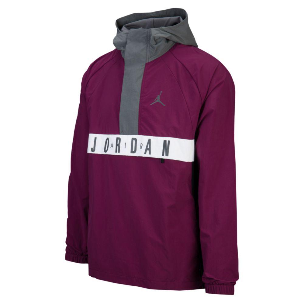 8a84d1fc6bd Air Jordan 7 Low Bordeaux Clothing Match | SneakerFits.com