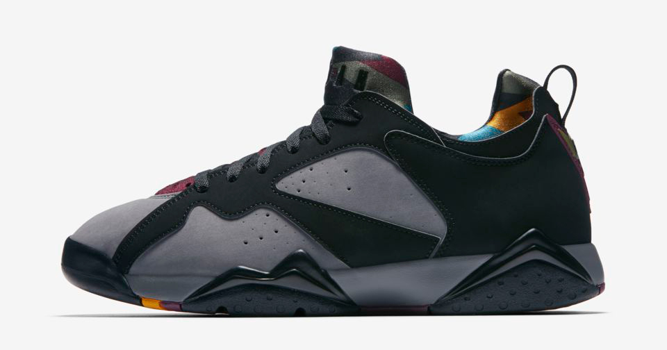 air-jordan-7-low-nrg-black-bordeaux-release-date