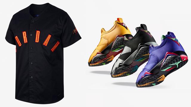 air-jordan-7-low-nrg-jersey-shirts