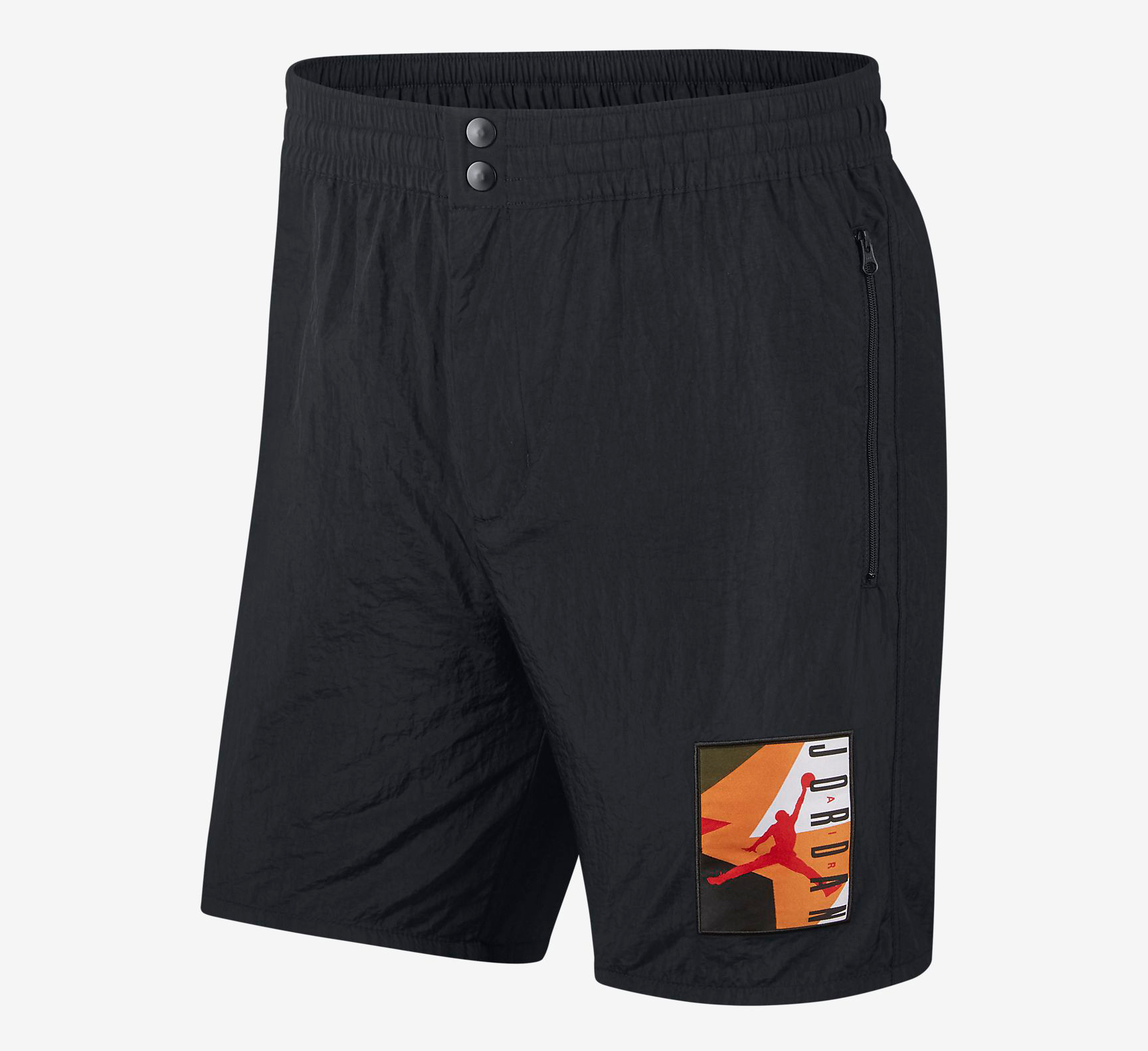 air-jordan-7-low-nrg-shorts-1