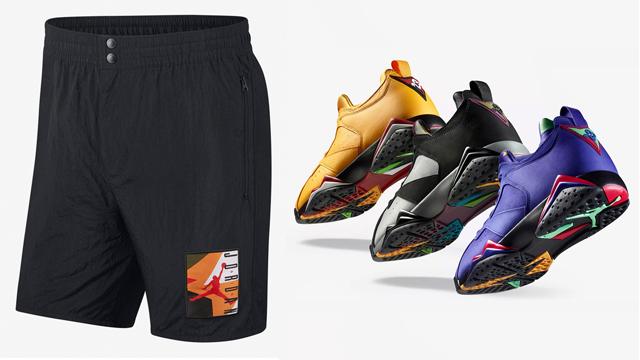 air-jordan-7-low-nrg-shorts