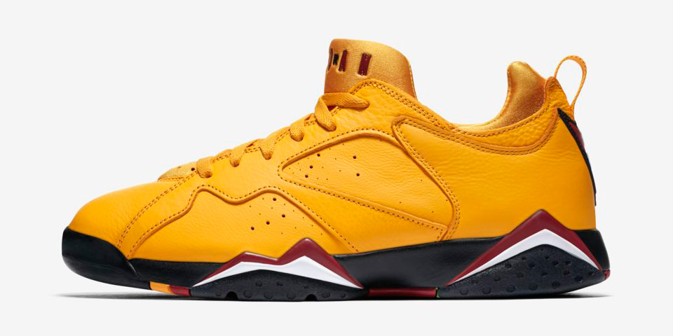 8989d652b air-jordan-7-low-nrg-taxi-release-date. Release Date  September 27
