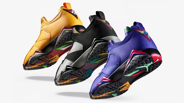 air-jordan-7-low-pack-where-to-buy