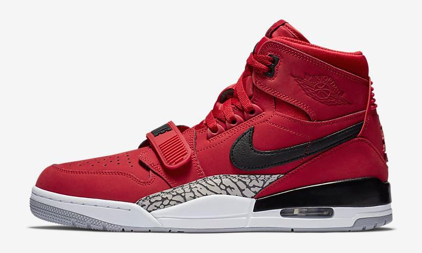 air-jordan-legacy-312-varsity-red-release-date