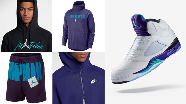 1dbb64727f57 fresh-prince-jordan-5-laceless-grape-clothing