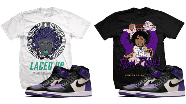jordan-1-court-purple-sneaker-tees