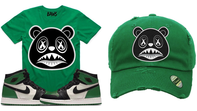 jordan-1-pine-green-baws-clothing-match