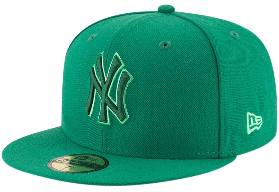 jordan-1-pine-green-fitted-cap-hat-match-1