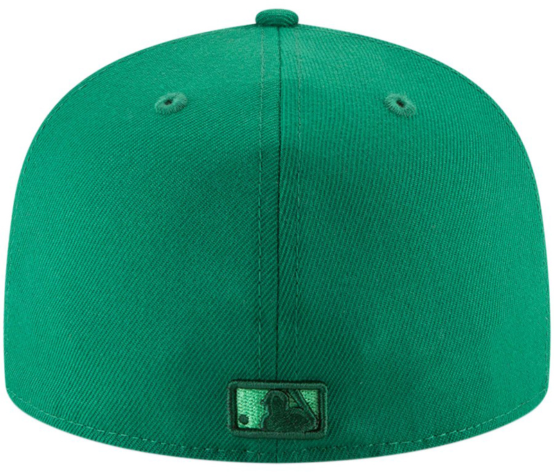 jordan-1-pine-green-fitted-cap-hat-match-2