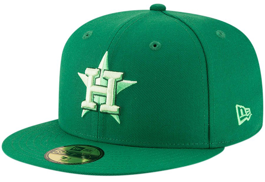 jordan-1-pine-green-fitted-cap-hat-match-3