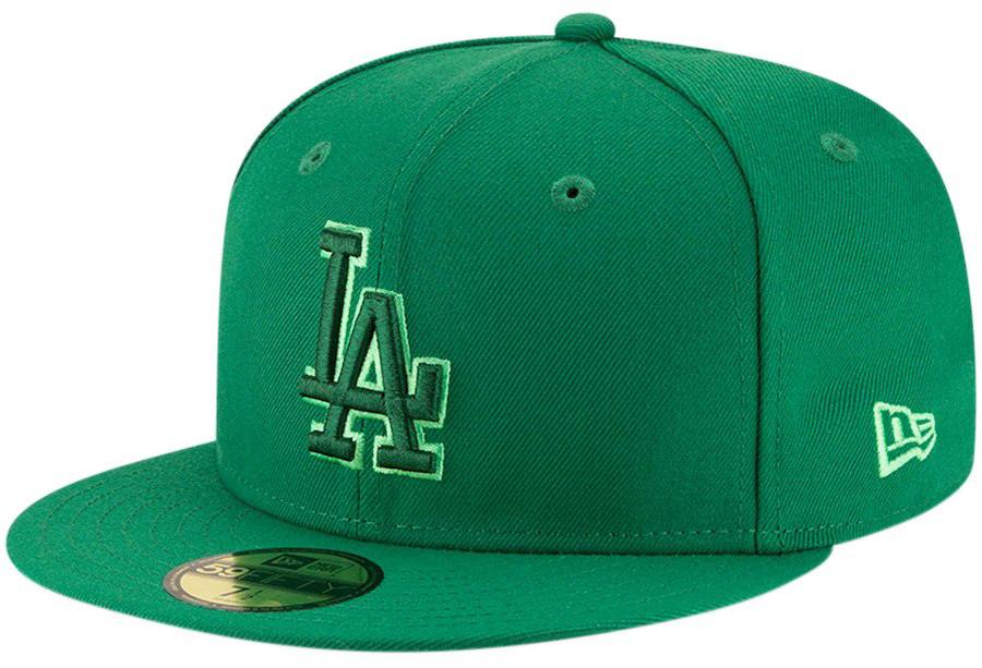jordan-1-pine-green-fitted-cap-hat-match-4