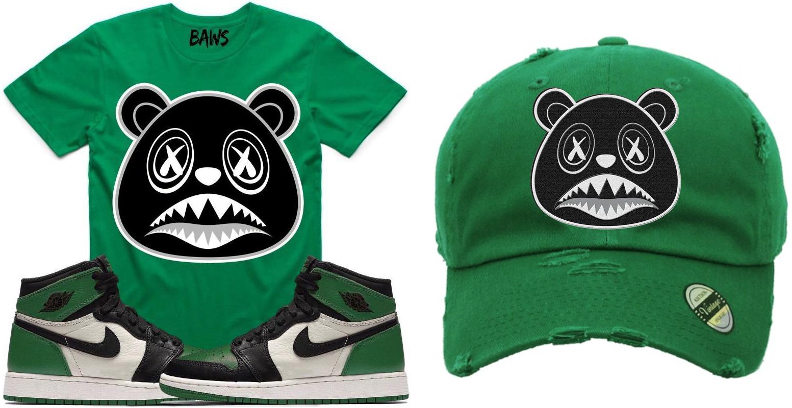 jordan-1-pine-green-sneaker-clothing-match-baws