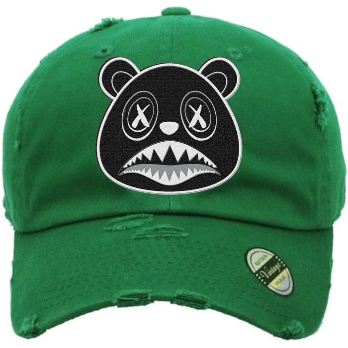 jordan-1-pine-green-sneaker-hat-match