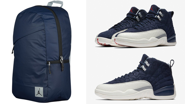 jordan-12-international-flight-backback-bag