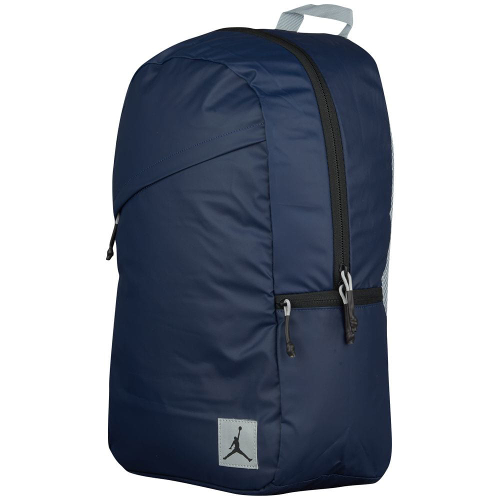 jordan-12-international-flight-navy-backpack-match-1