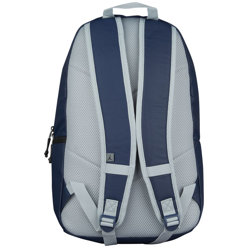 jordan-12-international-flight-navy-backpack-match-2