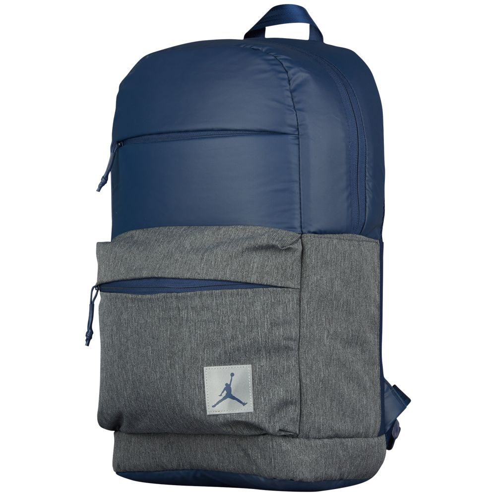 jordan-12-international-flight-navy-bag-match-1