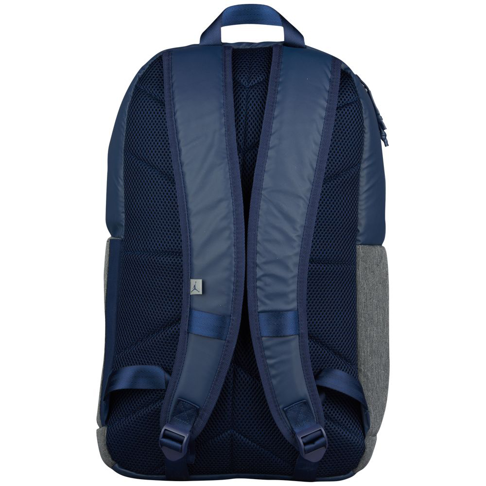 jordan-12-international-flight-navy-bag-match-2