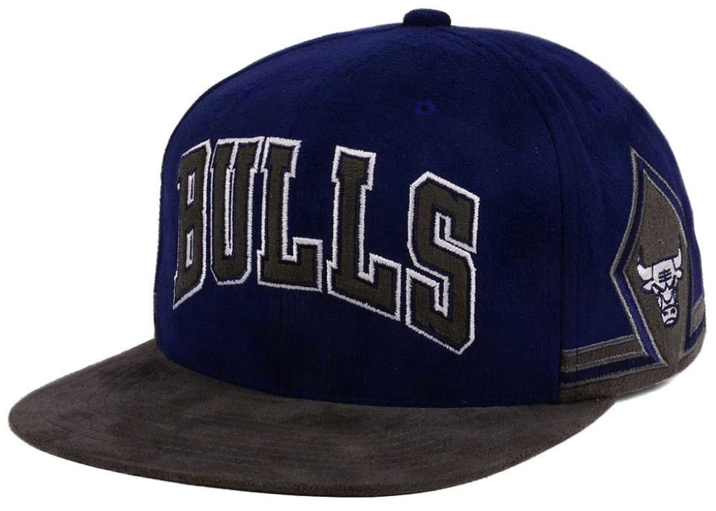 jordan-12-international-flight-navy-bulls-cap-1