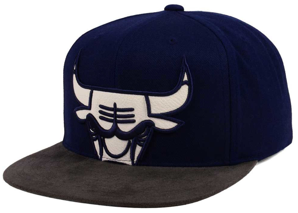 jordan-12-international-flight-navy-bulls-hat-1