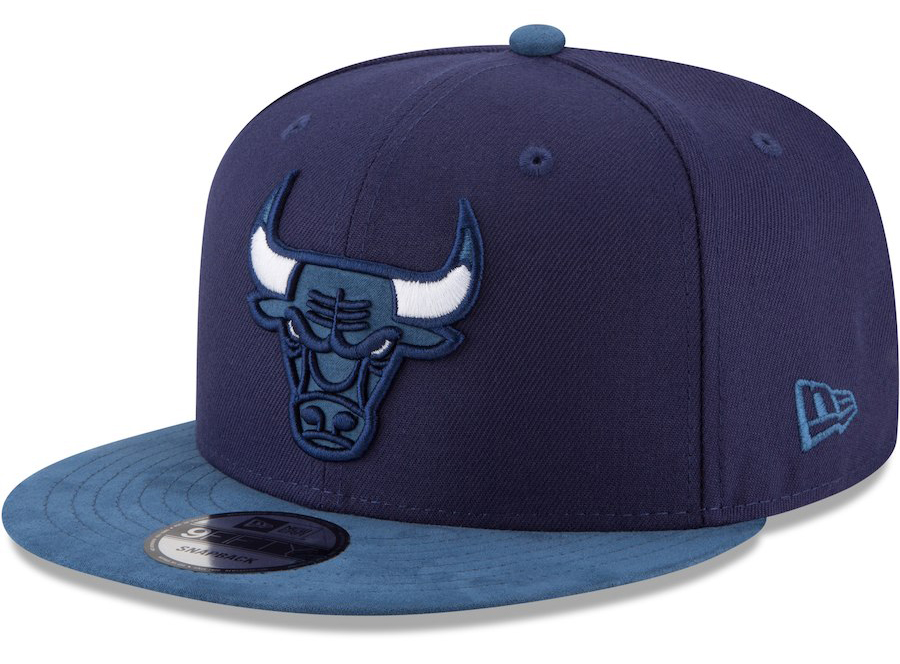 jordan-12-international-flight-navy-bulls-snapback-cap-1