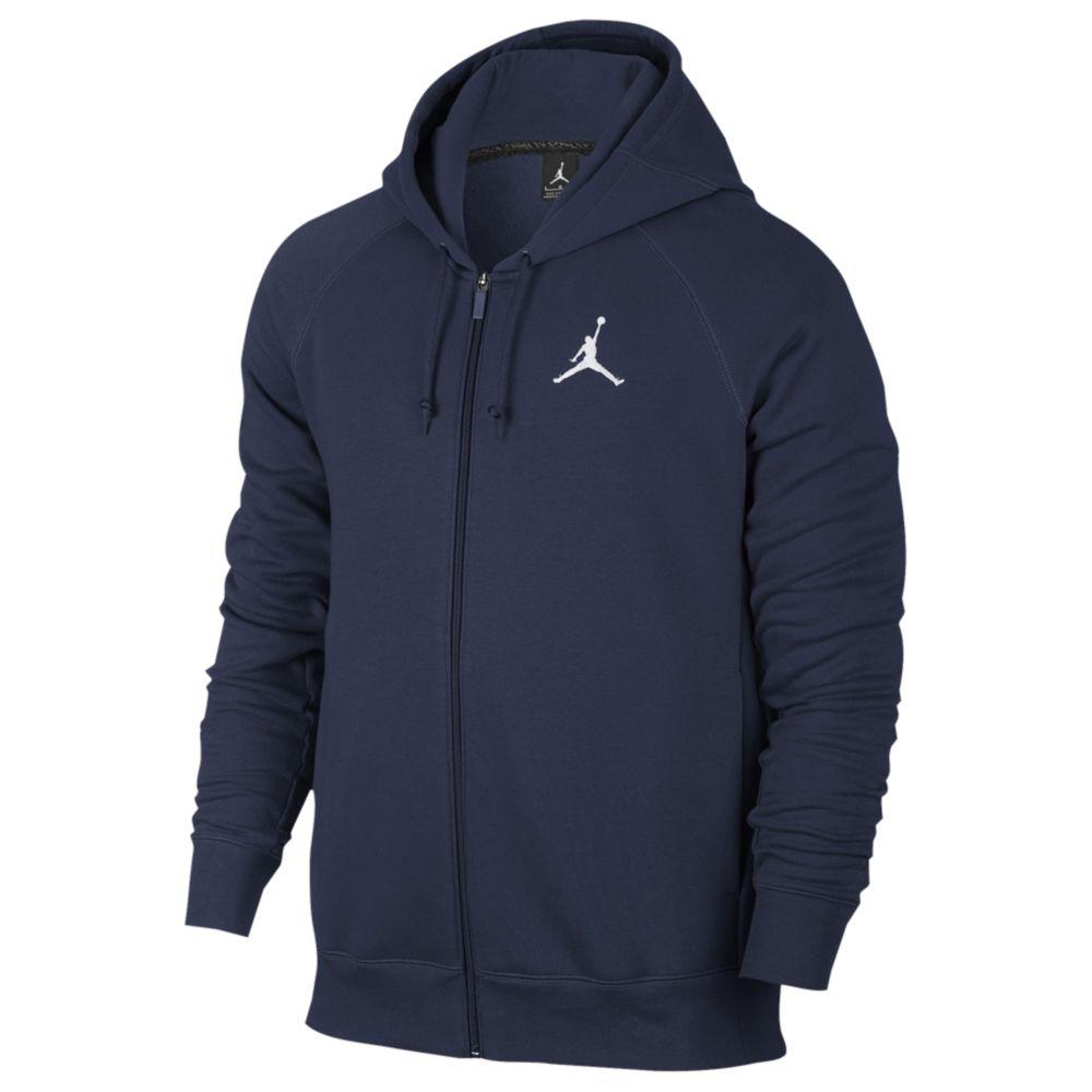 jordan-12-international-flight-navy-hoodie-match