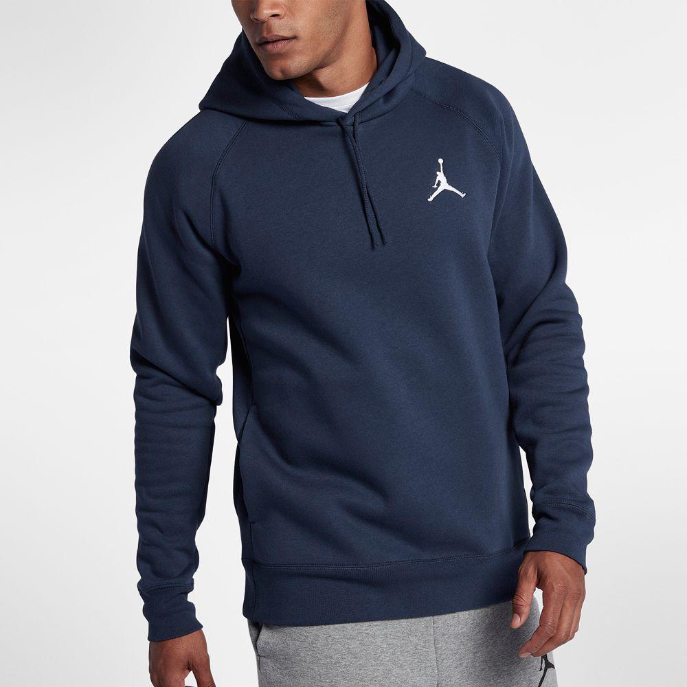 jordan-12-international-flight-tokyo-navy-hoodie-match-3