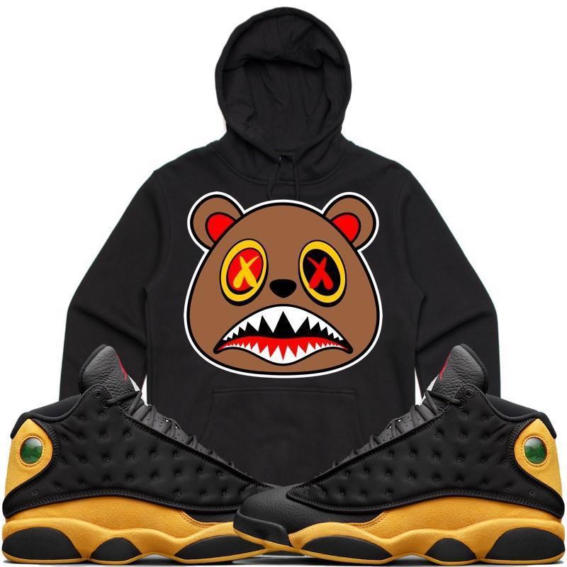 jordan-13-melo-2002-sneaker-hoodie-match-baws-clothing-1