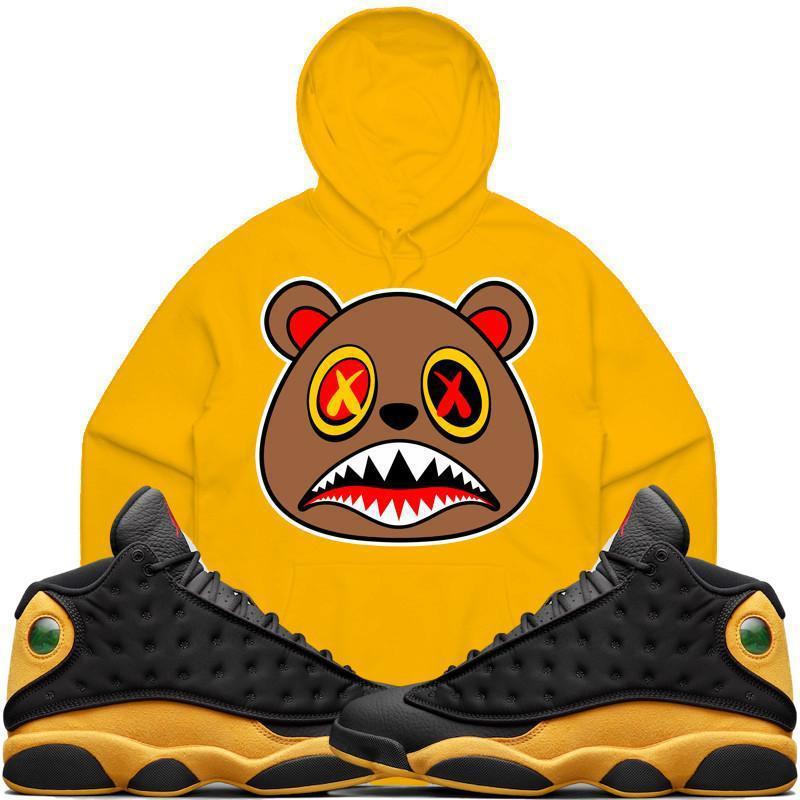 jordan-13-melo-2002-sneaker-hoodie-match-baws-clothing-2