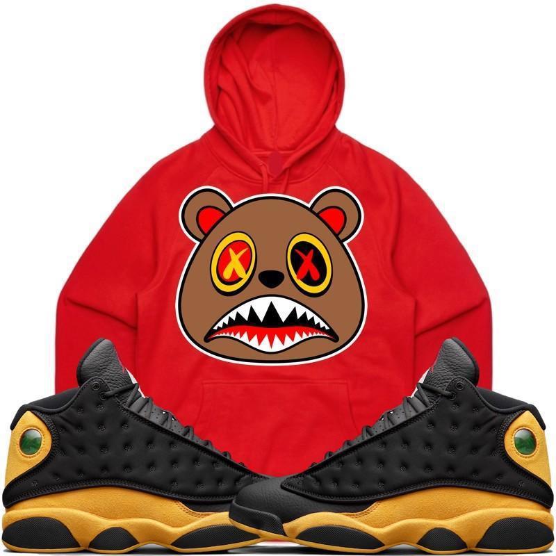 jordan-13-melo-2002-sneaker-hoodie-match-baws-clothing-3