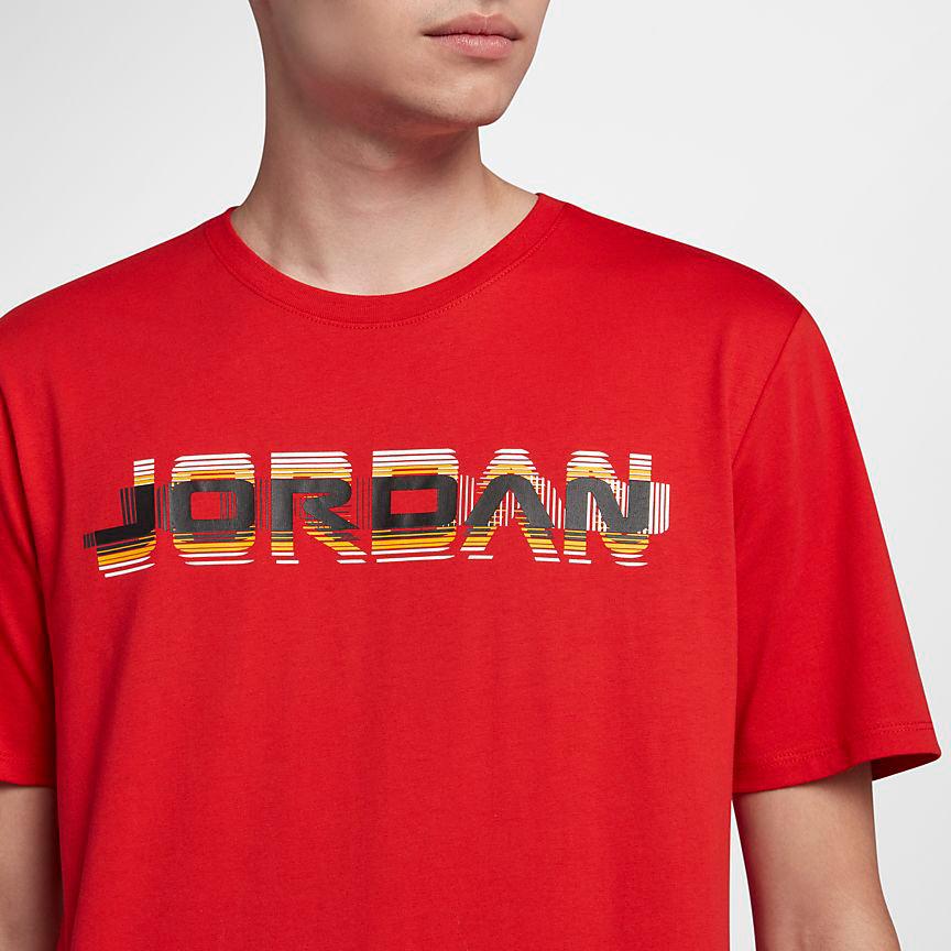 jordan-13-melo-2002-sneaker-shirt