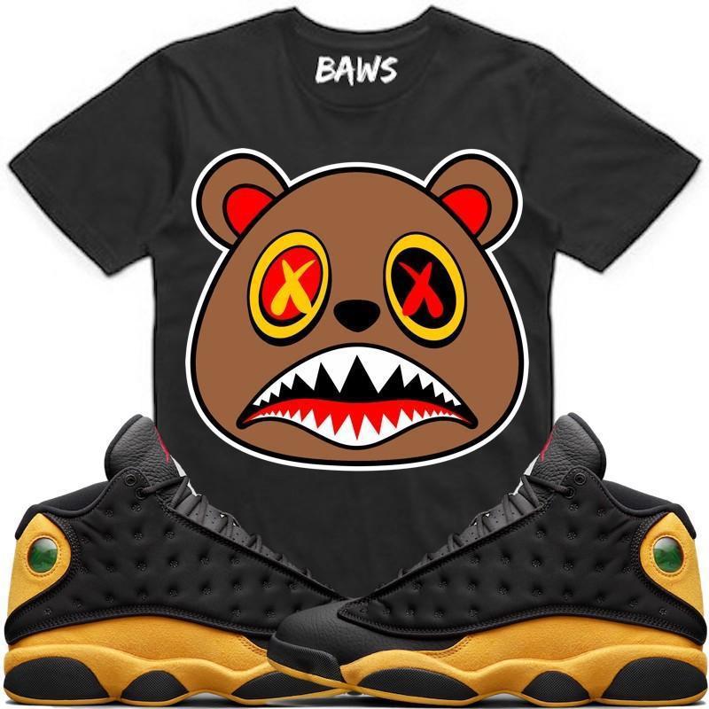 jordan-13-melo-2002-sneaker-tee-shirt-match-baws-clothing-1