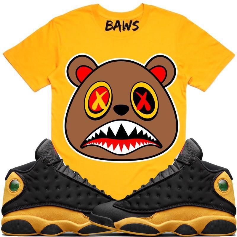 jordan-13-melo-2002-sneaker-tee-shirt-match-baws-clothing-2