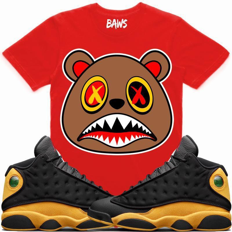 jordan-13-melo-2002-sneaker-tee-shirt-match-baws-clothing-3