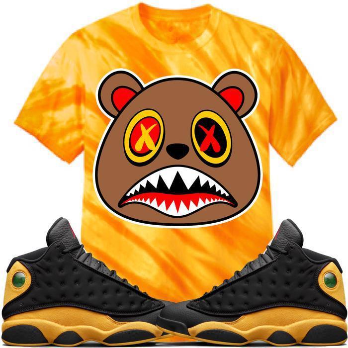 jordan-13-melo-2002-sneaker-tee-shirt-match-baws-clothing-4