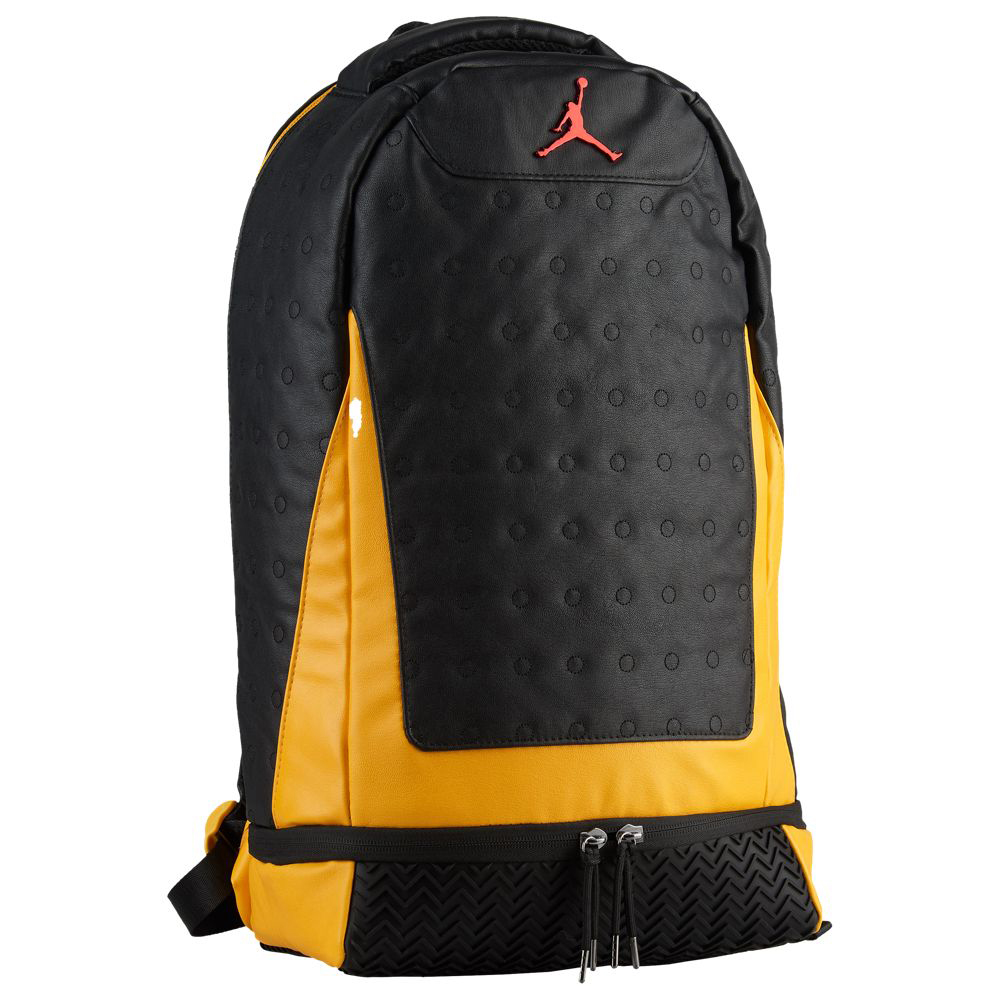 jordan-13-melo-backpack-1
