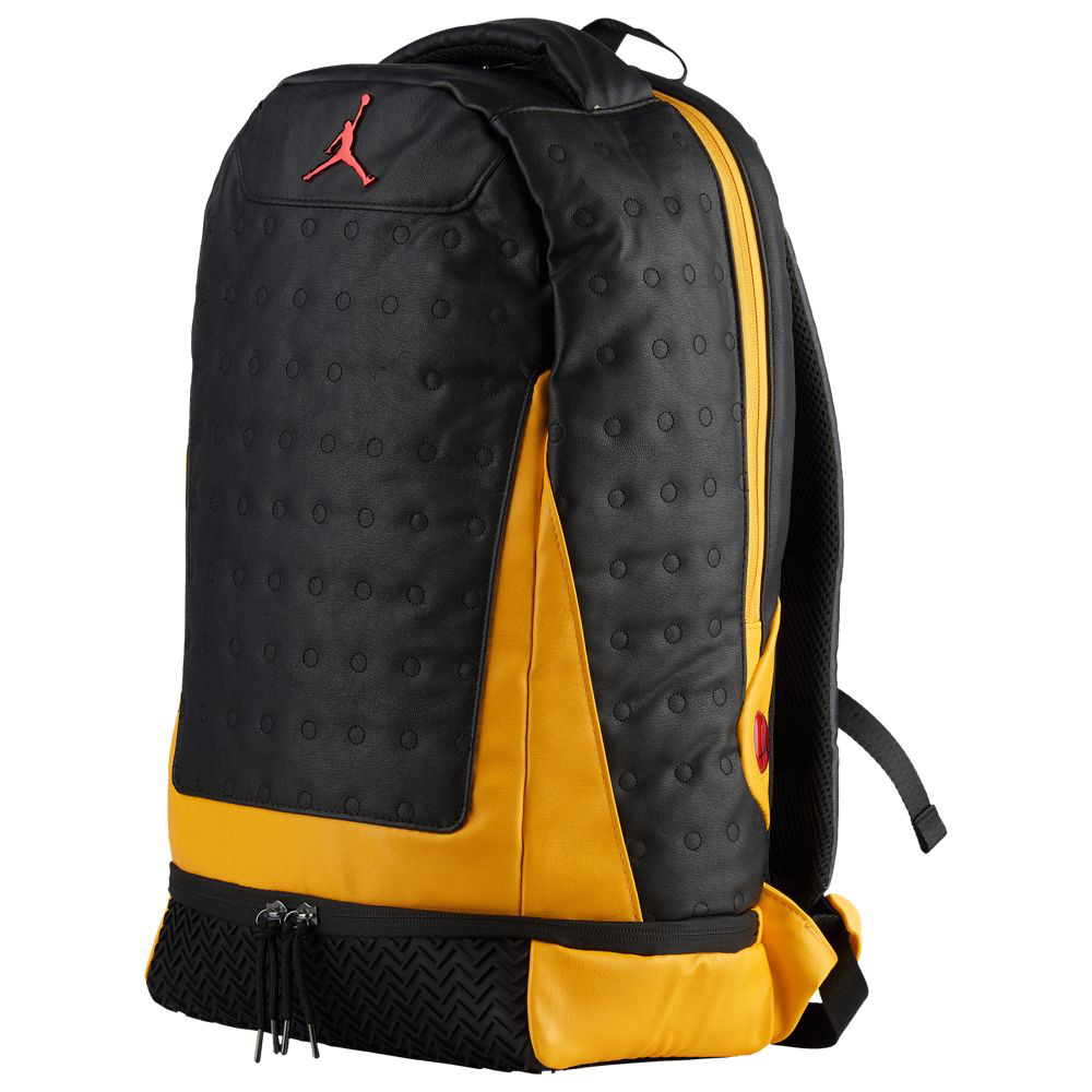jordan-13-melo-backpack-2