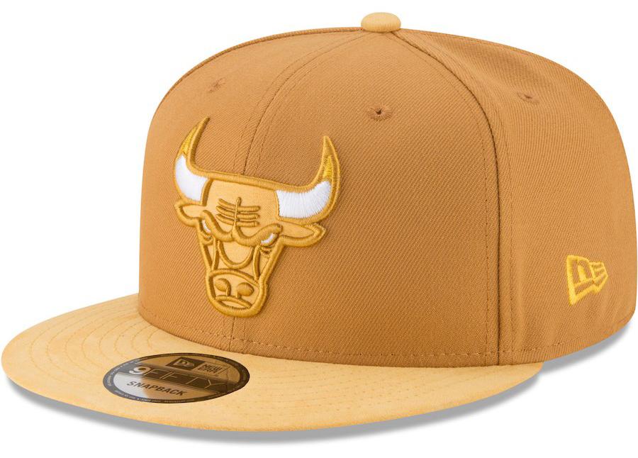 jordan-13-melo-bulls-hat-match-1