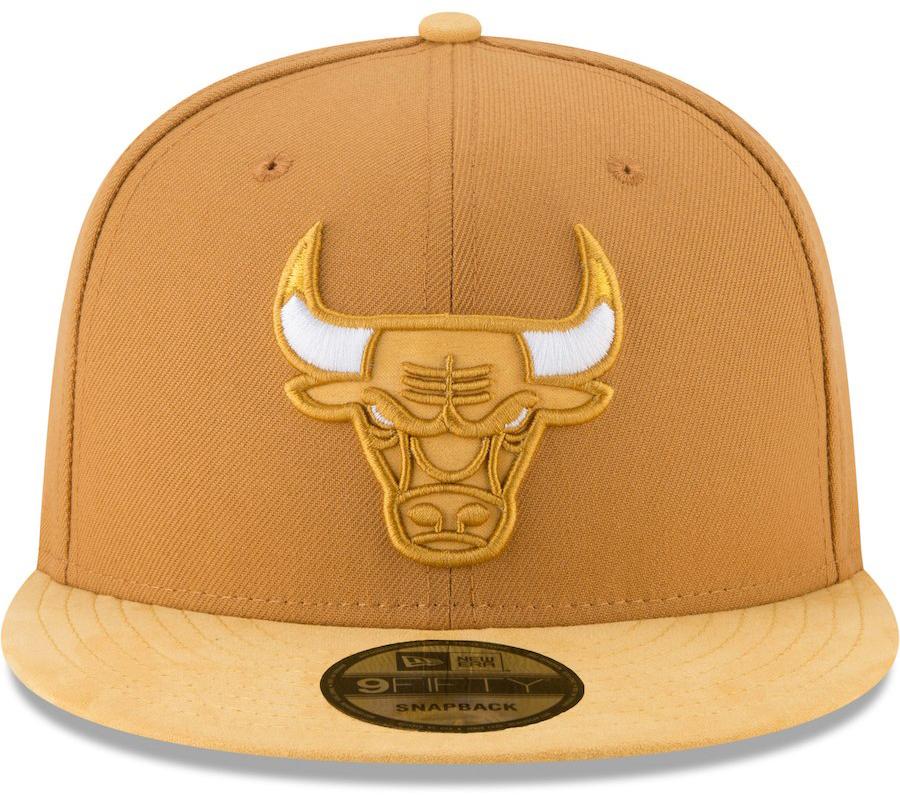 jordan-13-melo-bulls-hat-match-2