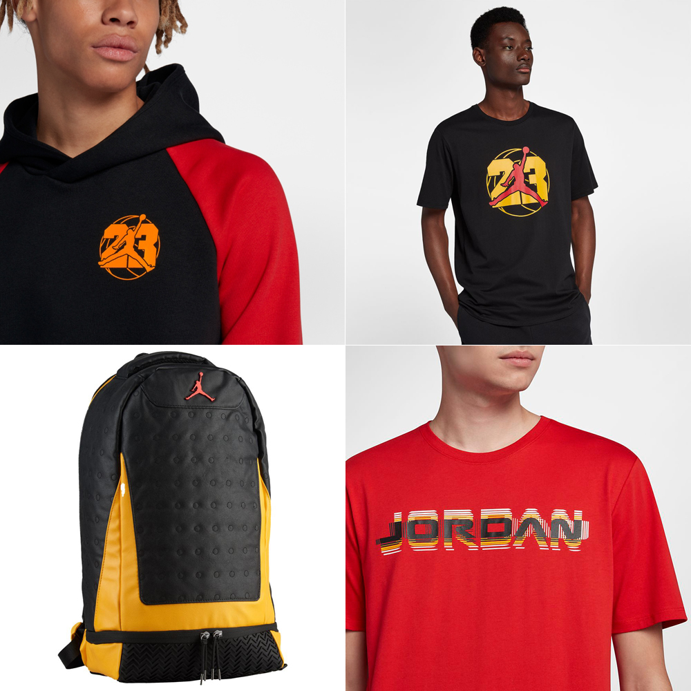 jordan-13-melo-class-of-2002-clothing-gear