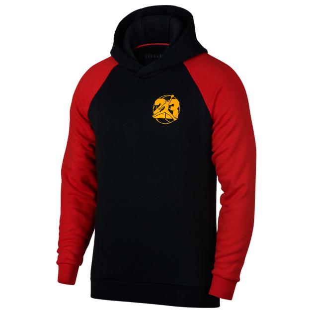 jordan-13-melo-class-of-2002-hoodie-4