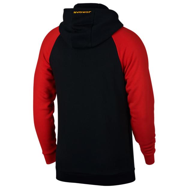 jordan-13-melo-class-of-2002-hoodie-5