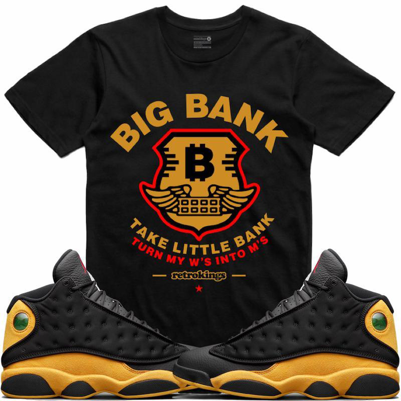 jordan-13-melo-oak-hill-class-of-2012-sneaker-shirt-retro-kings-1