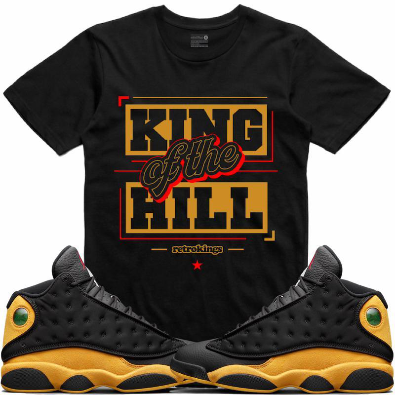 jordan-13-melo-oak-hill-class-of-2012-sneaker-shirt-retro-kings-2