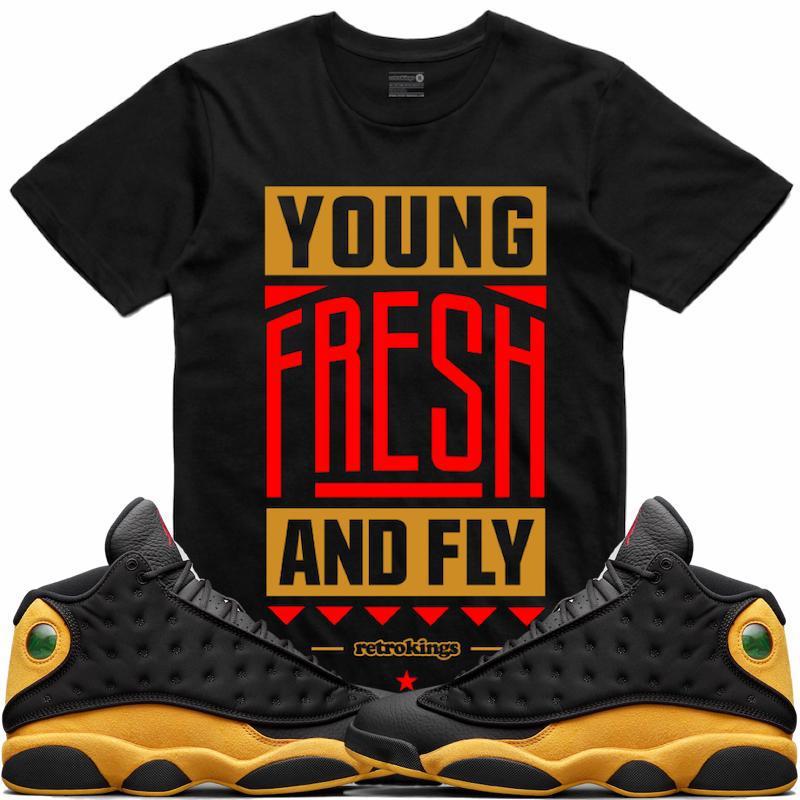 jordan-13-melo-oak-hill-class-of-2012-sneaker-shirt-retro-kings-3