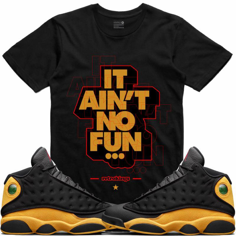 jordan-13-melo-oak-hill-class-of-2012-sneaker-shirt-retro-kings-4