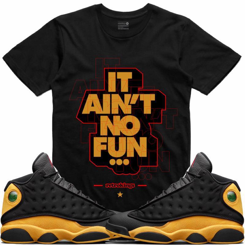 jordan-13-melo-oak-hill-class-of-2012-sneaker-shirt-retro-kings-4
