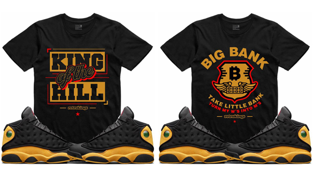 jordan-13-melo-oak-hill-class-of-2012-sneaker-shirts-retro-kings