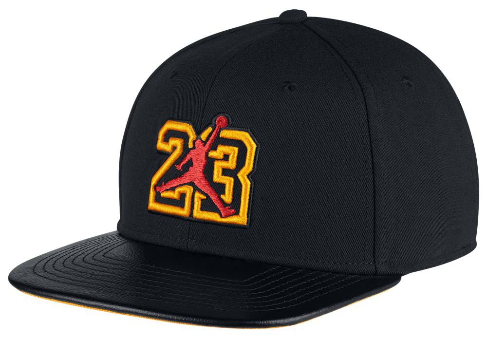 jordan-13-melo-snapback-hat-1